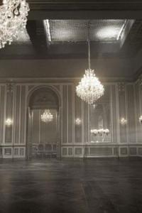 Lustre-XXL-PARIS-2-Rentalamp-Location-lustres